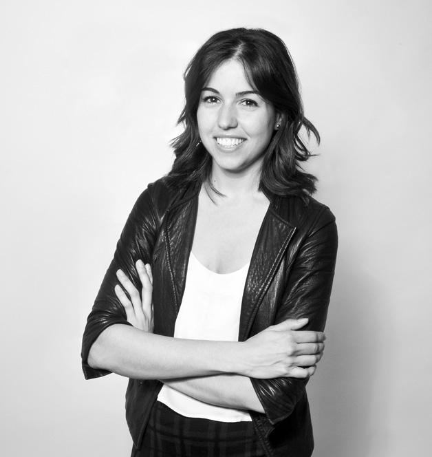 Anna Sanchís Roca