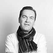 Ivo Franschitz
